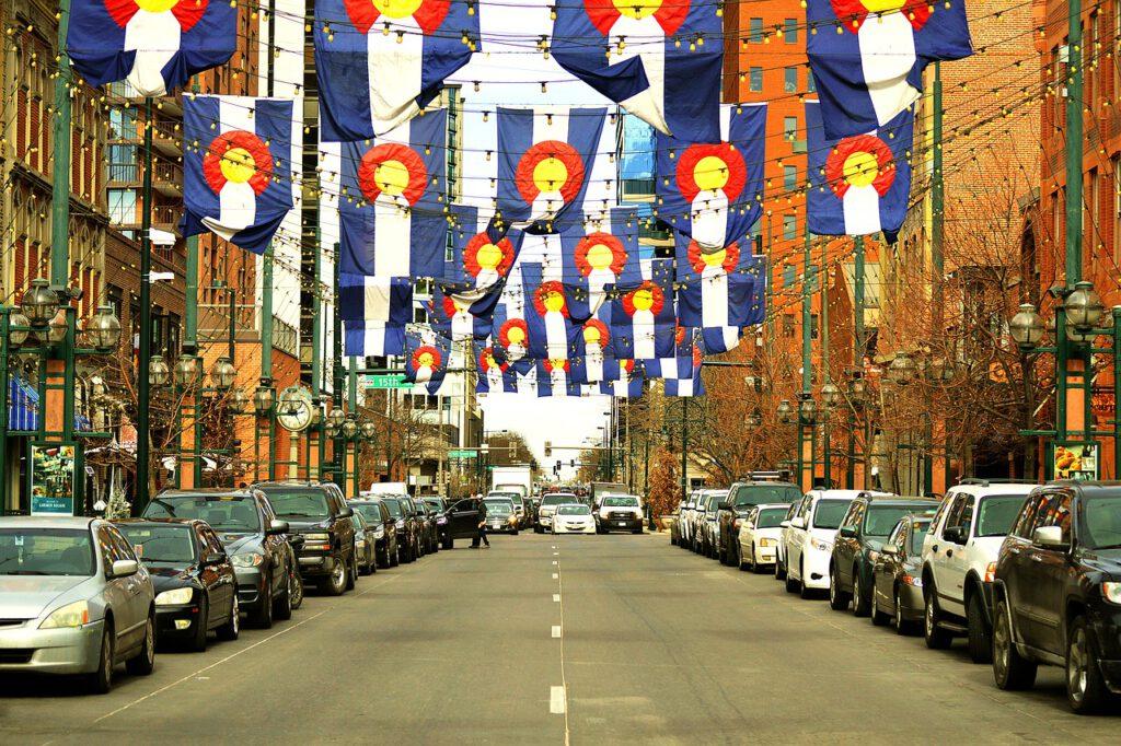 larimer, street, road