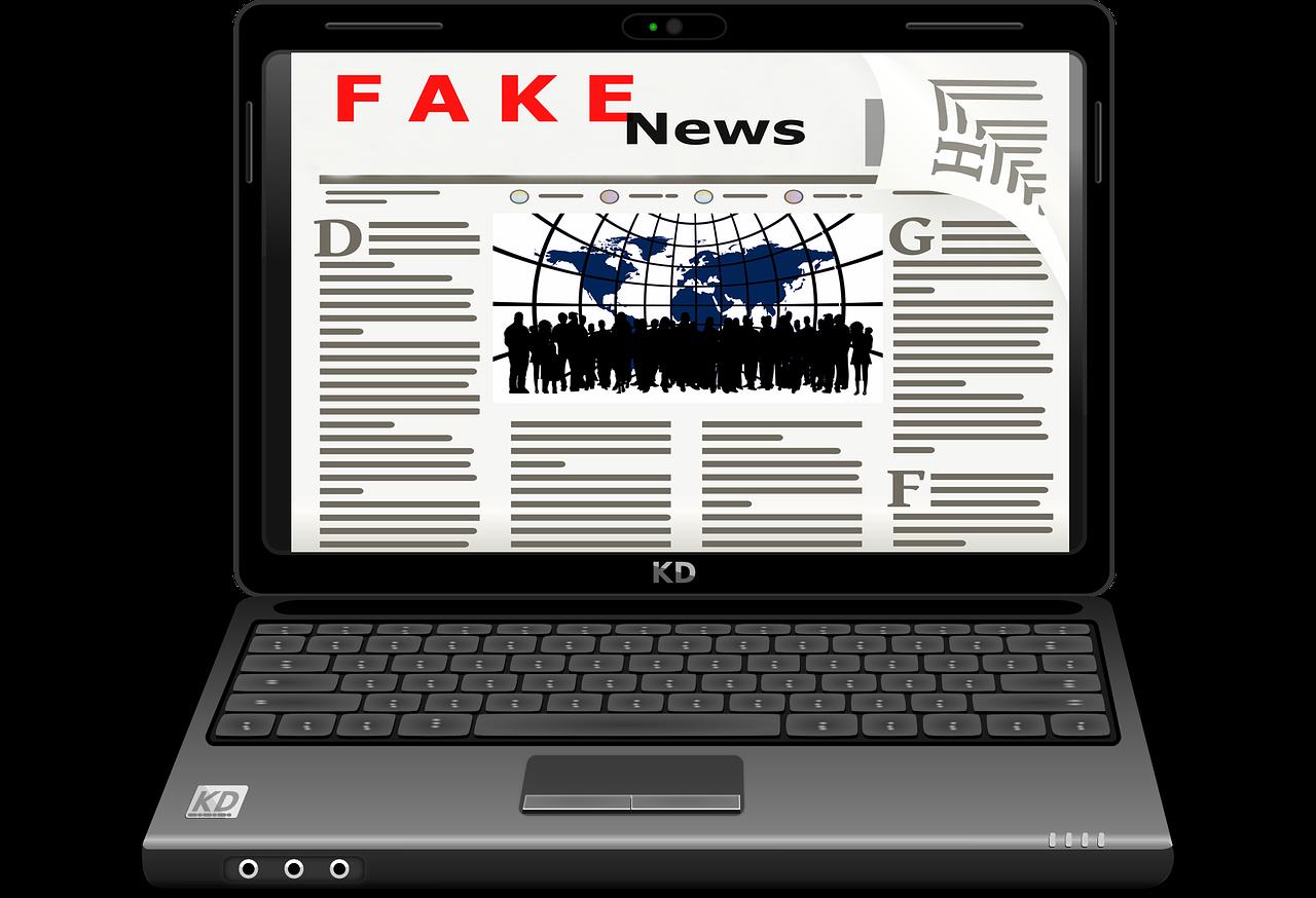 fake, fake news, media